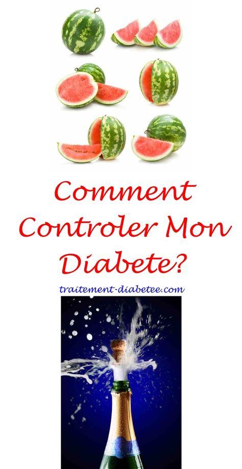 diabetes glucide sucre
