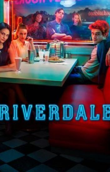 Riverdale Group Chat Riverdale Poster Riverdale Watch Riverdale