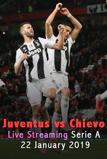 juventus vs atletico madrid free live stream