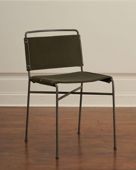Air Flow Desk Chair By Cramer Desk Chair Chair Modern Office Chair