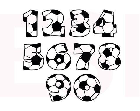 140 Ideas De Fútbol Fiestas De Cumpleaños De Fútbol Fiesta De Fútbol Fiestas De Fútbol