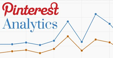 How to Use Pinterest Analytics, 6 Metrics Worth Measuring