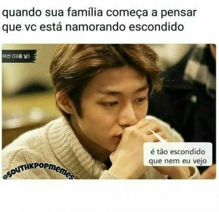 32 Ideas Memes Brasileiros Escola For 2019 Memes Engracados Memes Memes Kpop