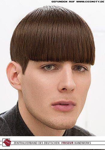 Schon Frisuren Manner Pilzkopf Schone Frisuren Frisuren Manner Frisuren