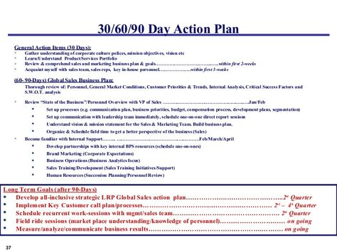 Day Business Plan Template  Work    Business