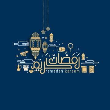 Eid Card Target