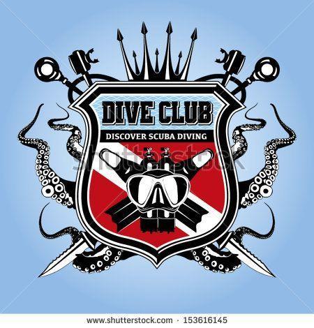 Usa Dive Club