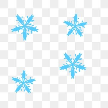 Snow Falling Transparent Snow Png Transparent Clipart Image And Psd File For Free Download Clip Art Graphic Design Background Templates Prints For Sale