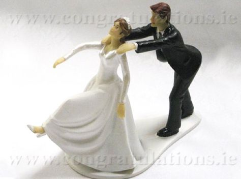 cake toppers for weddings - Google Search