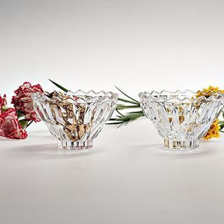 Kaveh Glass Industry Group Kaveh Glass Instagram Photos And Videos Glass Decorative Bowls 10 Things