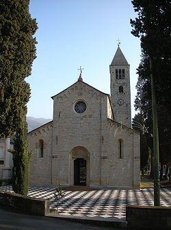 Chiesa San Siro Struppa Genova Italy.jpg