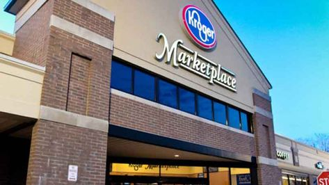 10 Kroger shopping hacks every shopper must know to save