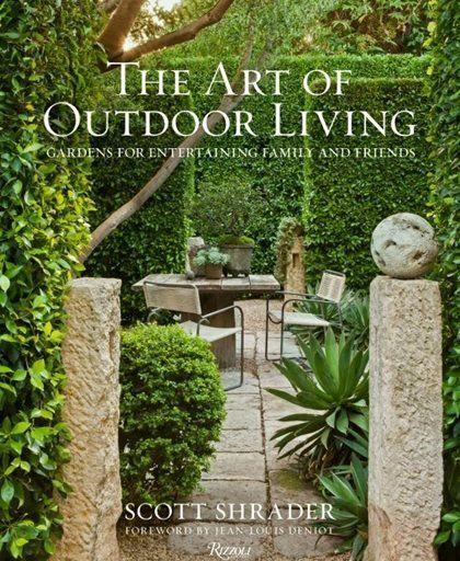 20 Gardening Gifts Best Gifts For Gardeners Garden Design In 2020 Garden Landscape Design Outdoor Living Outdoor Landscaping