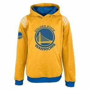 Golden State Warriors Mens Hoodies, Sweatshirts, Warriors