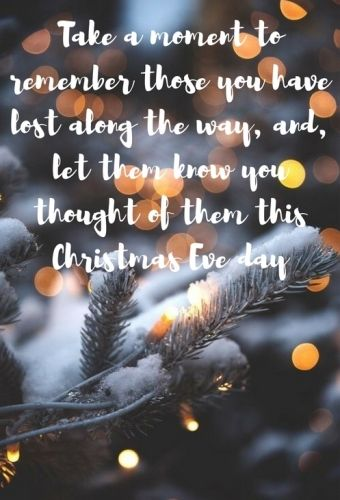 Merry Christmas Wishes Text For Best Friends Near And Dear Ones May The Magic Of Christma Merry Christmas Message Christmas Messages Christmas Messages Quotes