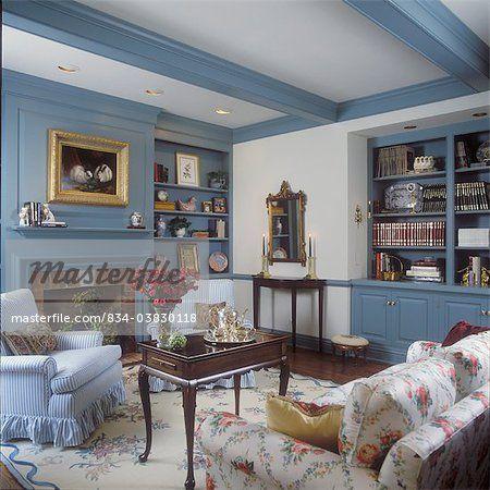 Wohnzimmer Spiegel Silber Wohnzimmerspiegel In 2020 Home Decor