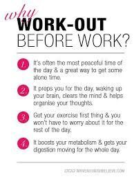 Morning Workout Quotes New Early Morning Workout Quotes  Google Search  Diet  Pinterest