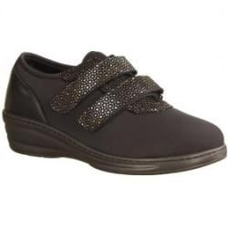 Comfortable Shoes For Women In 2020 Comfort Shoes Women Women Shoes Comfortable Shoes