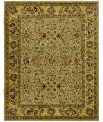 Pin By Jean Cato On For The Home With Images Area Rugs For