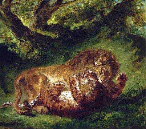 [Image: b8e62aa3959e457d27a51e12a08598e9--a-lion...oneill.jpg]