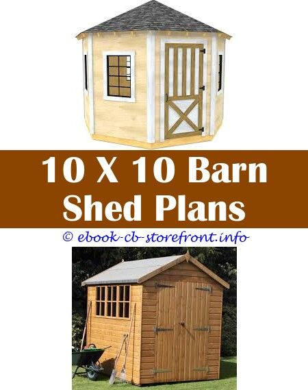 5 Fabulous Ideas House Shed Plans Plans For Building A Shed Garage Small Storage Shed Plans Free Definition Of A Shed Building Diy Shed Plans Nz