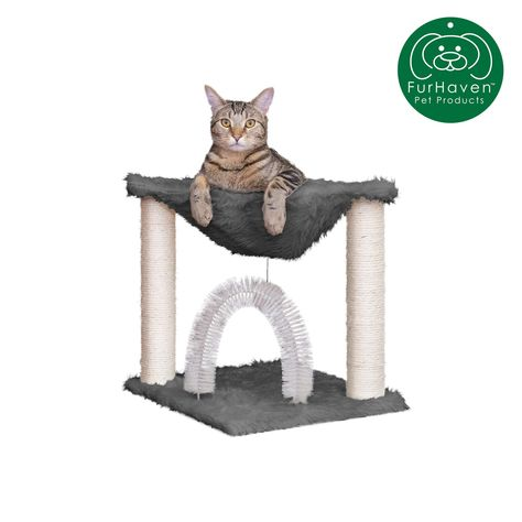 830 Cat Beds And Furniture Ideas In 2021 Cat Bed Pets Cats