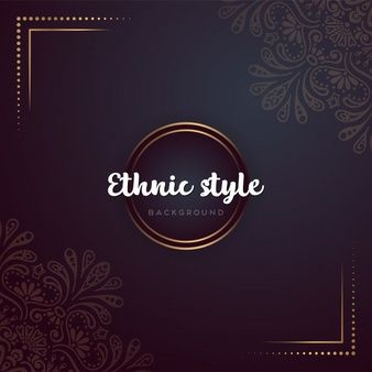 Download Gold Background With Mandala For Free Gold Glitter
