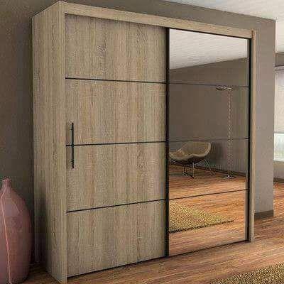 Epingle Par Dani Baeva Sur Bedroom Avec Images Placard Chambre