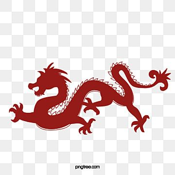 Smoke Black Dragon Dragon Clipart Smoke Black Png Transparent Clipart Image And Psd File For Free Download Dragon Illustration Dragon Pictures Chinese Painting Flowers