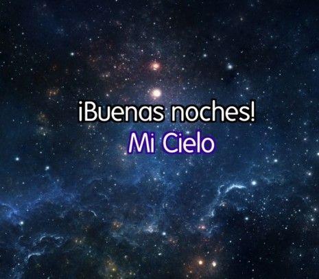 Buenas Noches Mi Amor 4 Amor Quotes Flirting Quotes Quotes