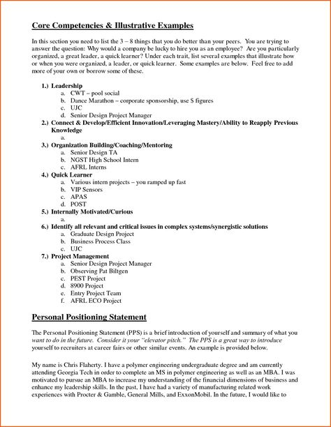 Formal letters for leave application (Introduction letter - new format introduction letter manufacturing company