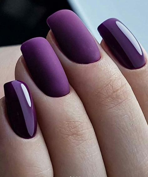 For another nails captivating design example , visit the superb image id 7984506076 today. #shortnailspink