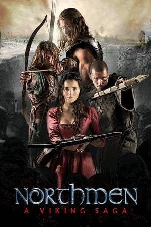 Northmen A Viking Saga Com Imagens Filmes Filme Online Hd