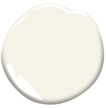 White Paint Color Guide 2020 White Paint Colors Best White