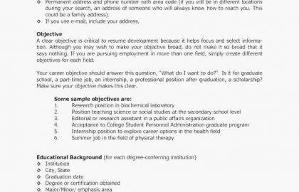 √ 28 Front Desk Receptionist Description | Cover Letter ...
