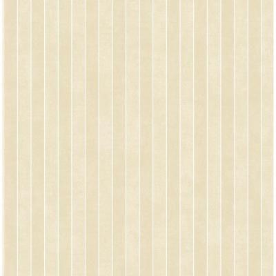 Sk Filson Tonal Stripe Paper Strippable Roll Covers 56 Sq Ft De41831 The Home Depot Wallpaper Roll Striped Wallpaper Gold Striped Wallpaper