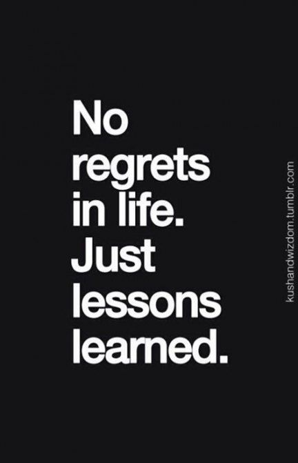 42 Best Ideas For Quotes Inspirational Short No Regrets Sarcastic Quotes Positive Quotes Motivational Quotes