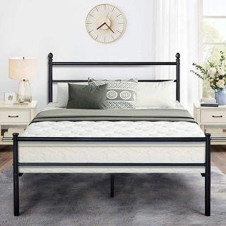 15 Finest Bed Frame On Floor Queen Furnituremakeover Bedframes