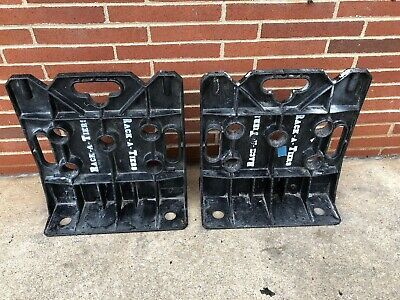 RACK-A-TIERS 11455 Multi Purpose Wire Dispenser
