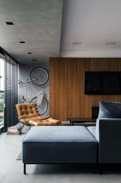 Top 70 Best Tv Wall Ideas Living Room Television Designs In 2020 Living Room Tv Wall Living Room Tv Unit Designs Living Room Entertainment