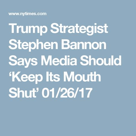 Top quotes by Stephen Bannon-https://s-media-cache-ak0.pinimg.com/474x/b8/f2/d4/b8f2d45dd3c802d94e6ef2326acbdff7.jpg