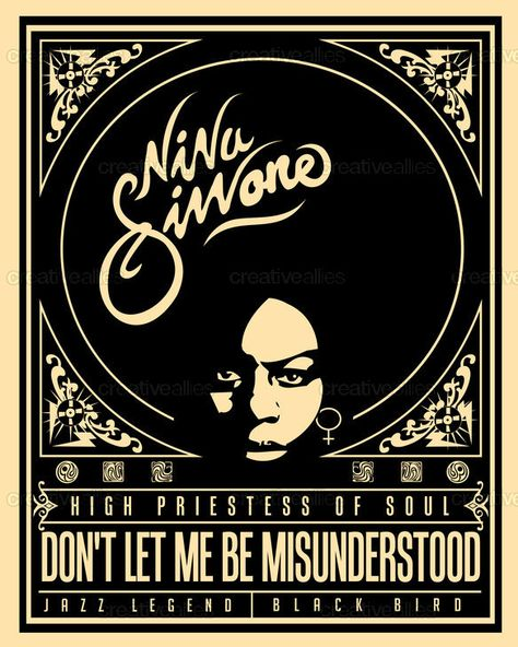 Top quotes by Nina Simone-https://s-media-cache-ak0.pinimg.com/474x/b8/f3/49/b8f3490283ac70b421864c9d494c554b.jpg