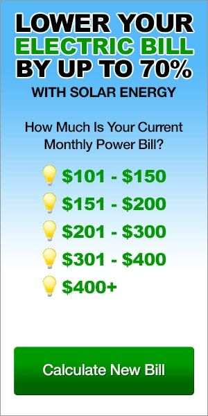 Government S Free Installation Solar Program Is Saving Homeowners 1000 S Of Dollars In Electricity Cost In 2020 Solar Solar Energy Solar Power