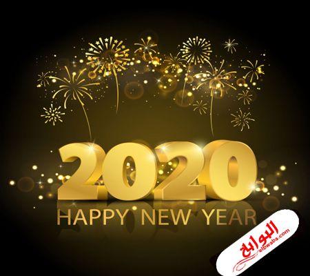 بوستات عن ليلة راس السنة 2020 Novelty Lamp Lamp Table Lamp