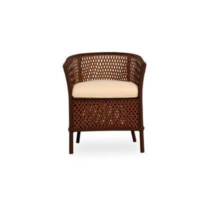 Cushions Zendom Lloyd Flanders Patio Chairs Chair