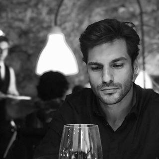 Serkan Cayoglu Serkancayoglu Instagram Photos And Videos Aktor Hayat Turkler