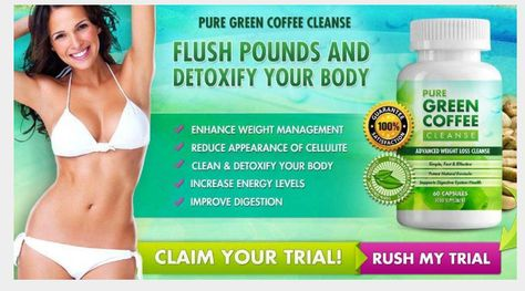 miracle garcinia cambogia extract side effects