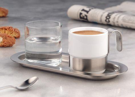 Auerhahn swing espresso