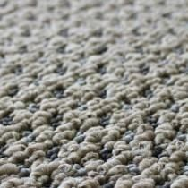 Carpet Backing Types Uk Types Of Carpet Carpet New Carpet