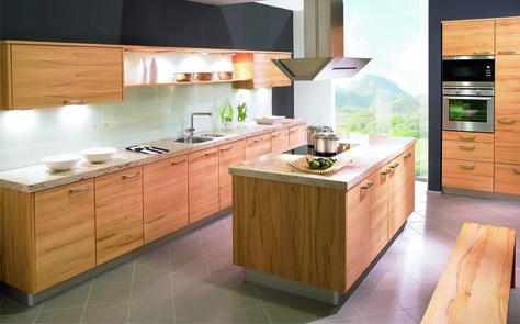 29 best moderne Küchen images on Pinterest Kitchen cabinets - italienische kuechen gamma arclinea